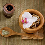 Chinese Herbal Medicine & Treatments in Glenwood Springs, Colorado